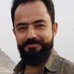 Mustafa AHMAD