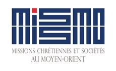 Missmo logo