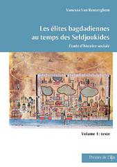 Couverture PIFD 284 Vol.1