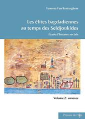 Couverture PIFD 284 vol.2