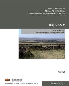 Couverture BAH 191 vol.1